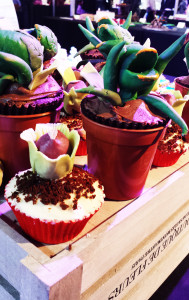 cake-and-craft-show-eventcity-manchester-31