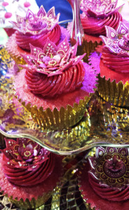 cake-and-craft-show-eventcity-manchester-34