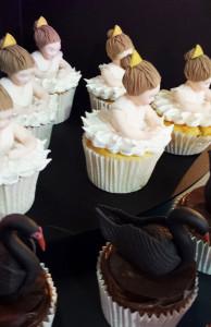 cake-and-craft-show-eventcity-manchester-35