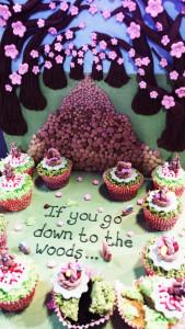 cake-and-craft-show-eventcity-manchester-36