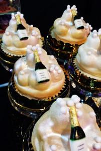 cake-and-craft-show-eventcity-manchester-37
