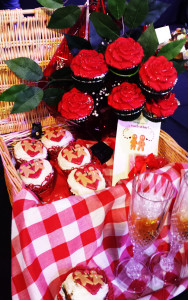 cake-and-craft-show-eventcity-manchester-38
