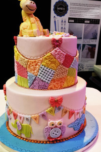 cake-and-craft-show-eventcity-manchester-40