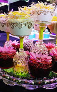 cake-and-craft-show-eventcity-manchester-42
