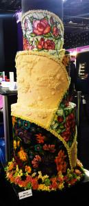 cake-and-craft-show-eventcity-manchester-7