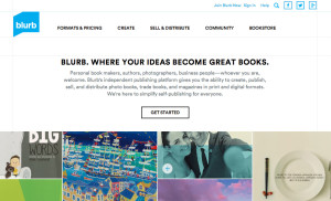 Barcelona-blurb-website
