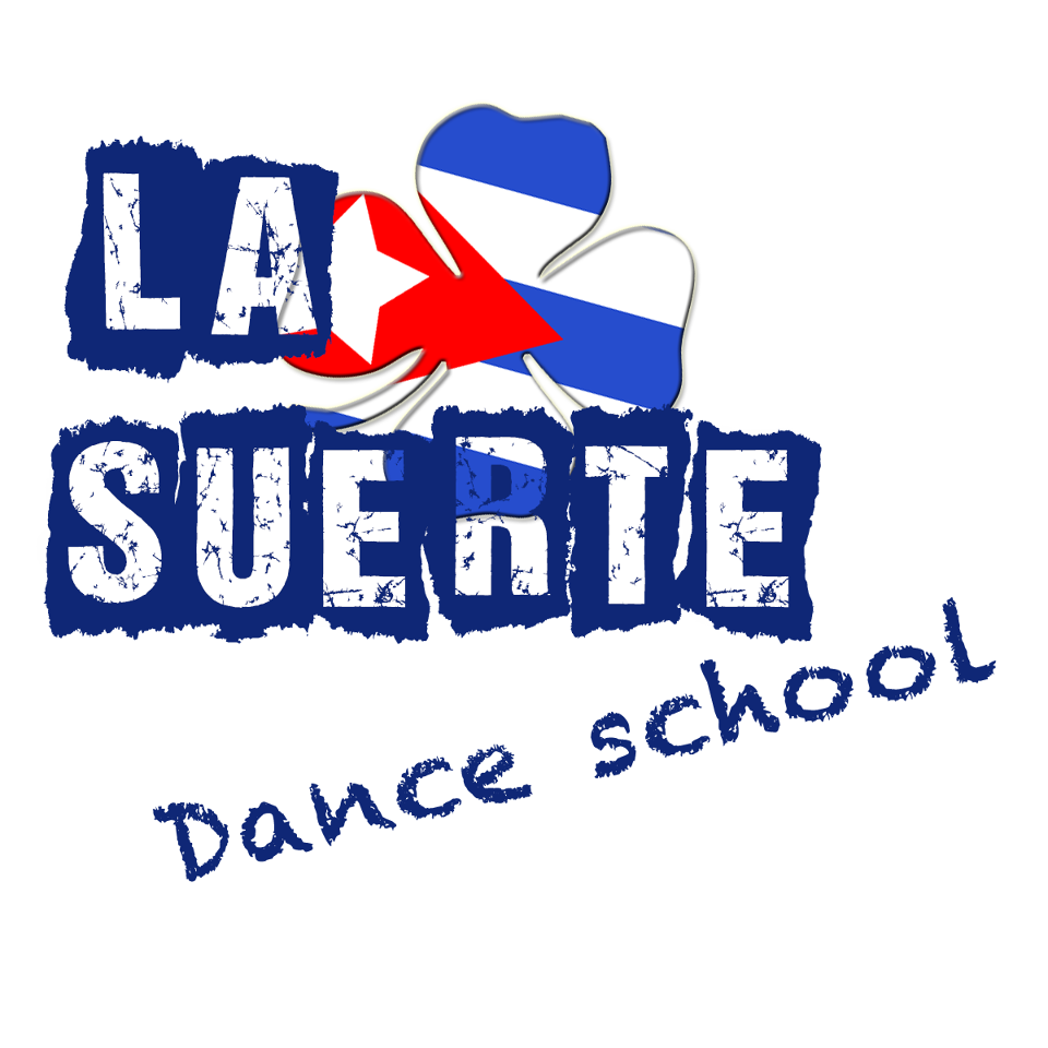 la-suerte-dance-school