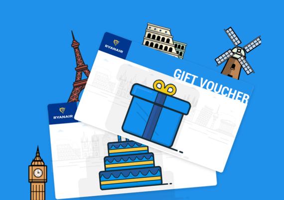 Travel-Gift-Wish-List-2015-11