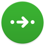 citymapper-app-free-download