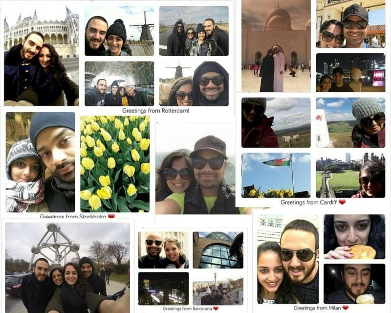 touchnote-postcard-collage-jet-set-chick