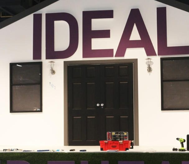 ideal home show manchester 55 jet set chick manchester travel food