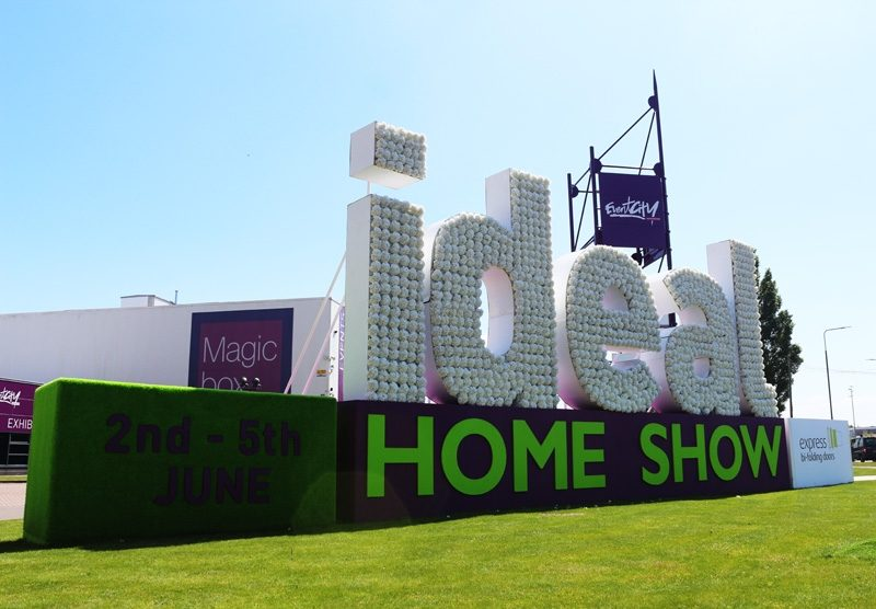 ideal-home-show-manchester-72