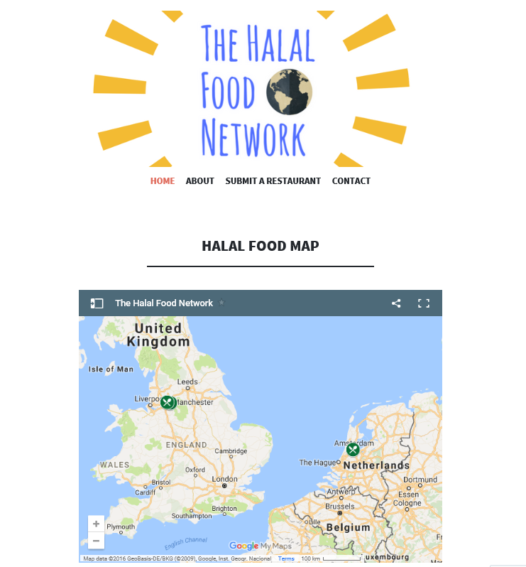 halal-food-network-home-page