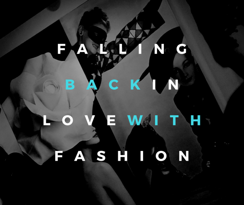 falling-back-in-love-with-fashion