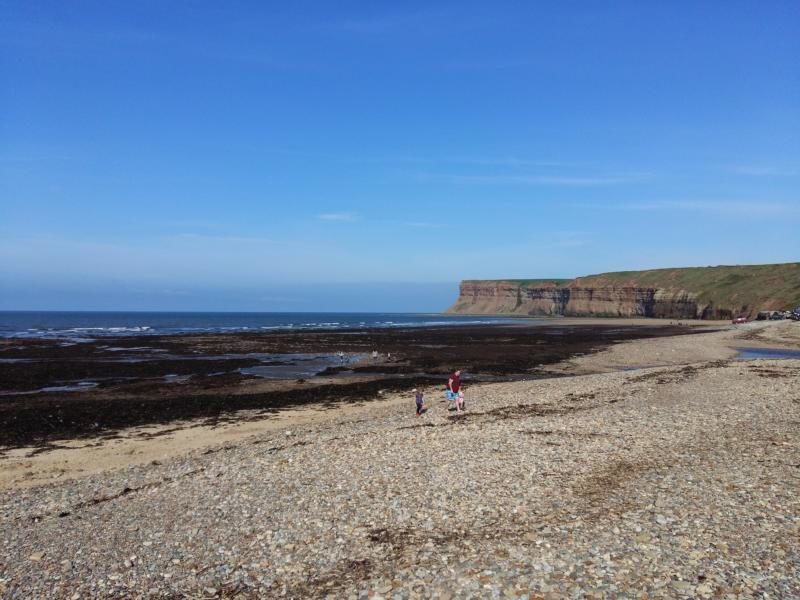 saltburn-by-the-sea-1