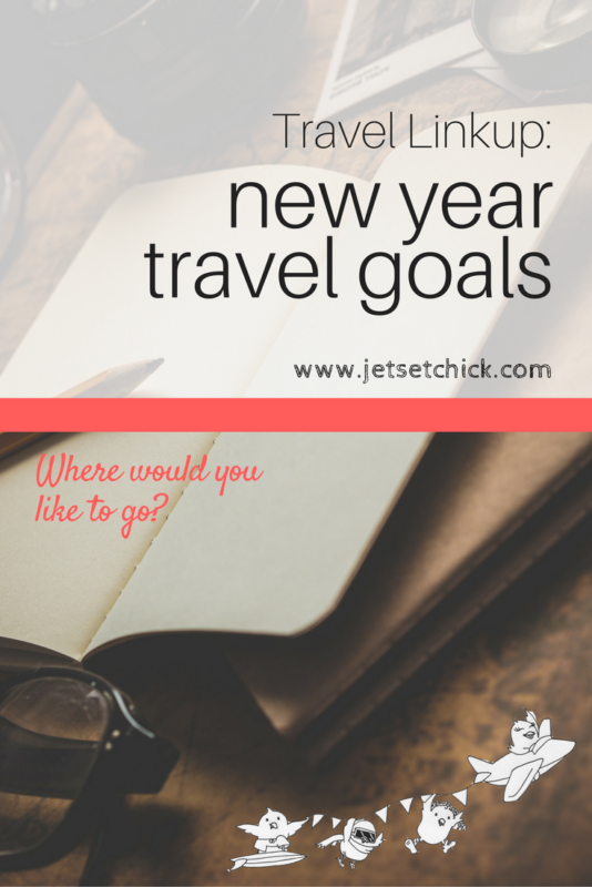 image header for January Travel Linkup_ new year goals post