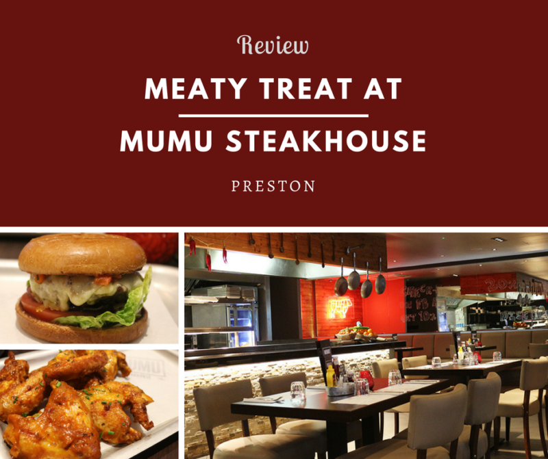 mumu steakhouse preston